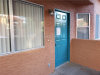 Photo of 909 MESQUITE SPRINGS Drive, Unit 202, Mesquite, NV 89027 (MLS # 2045296)