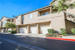 Photo of 2153 JASPER BLUFF Street, Unit 207, Las Vegas, NV 89117 (MLS # 2045371)