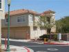 Photo of 112 HARBOR VIEW Drive, Unit 0, Boulder City, NV 89005 (MLS # 2045522)