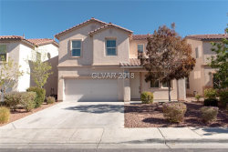Photo of 11244 ANDREOLA Court, Las Vegas, NV 89141 (MLS # 2045708)