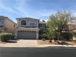 Photo of 10881 PENTLAND DOWNS Street, Las Vegas, NV 89141 (MLS # 2045805)