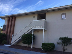 Photo of Las Vegas, NV 89109 (MLS # 2046088)