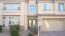 Photo of 6761 CLAY TABLET Street, Las Vegas, NV 89149 (MLS # 2046099)