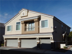 Photo of 3408 ROBUST ROBIN Place, Unit 2, North Las Vegas, NV 89084 (MLS # 2046167)