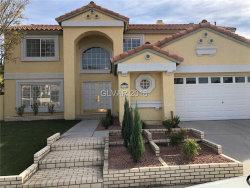 Photo of 3108 STERN Drive, Las Vegas, NV 89117 (MLS # 2046181)