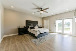 Tiny photo for 7629 ROLLING VIEW Drive, Unit 101, Las Vegas, NV 89149 (MLS # 2046185)