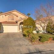 Photo of 1936 KACHINA MOUNTAIN Drive, Henderson, NV 89012 (MLS # 2046336)