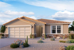 Photo of 3621 East GARFIELD, Unit lot 285, Pahrump, NV 89061 (MLS # 2046466)