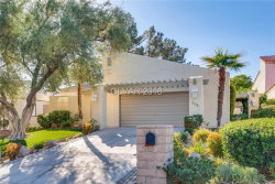 Photo of 3176 BEL AIR Drive, Las Vegas, NV 89109 (MLS # 2046484)