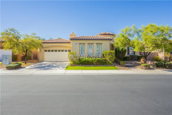 Photo of 7921 GALLOPING HILLS Street, Las Vegas, NV 89113 (MLS # 2046598)