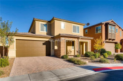 Photo of 2170 TORTONA Street, Henderson, NV 89044 (MLS # 2046626)