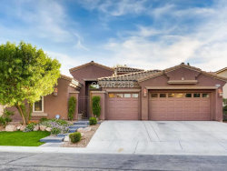 Photo of 6005 RABOSO Drive, Las Vegas, NV 89141 (MLS # 2046705)