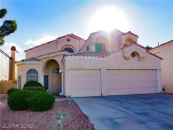 Photo of 23 OLIVE TREE Court, Henderson, NV 89074 (MLS # 2046716)