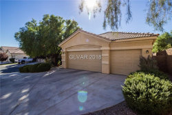 Photo of 5893 TUSCAN HILL Court, Las Vegas, NV 89141 (MLS # 2046718)