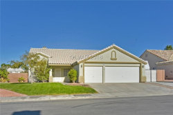 Photo of 450 CORAL SEA Street, Henderson, NV 89074 (MLS # 2046781)