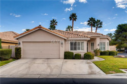 Photo of 1620 STARSIDE Drive, Las Vegas, NV 89117 (MLS # 2047052)