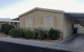 Photo of 3335 FORT SMITH Drive, Las Vegas, NV 89122 (MLS # 2047056)