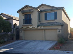 Photo of 9021 PICKET FENCE Avenue, Las Vegas, NV 89143 (MLS # 2047072)