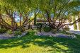 Photo of 1201 MERSAULT Court, Las Vegas, NV 89144 (MLS # 2047252)