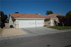 Photo of 1902 NIGHT SHADOW Avenue, North Las Vegas, NV 89031 (MLS # 2047256)