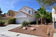 Photo of 3301 CORAL HARBOR Drive, Las Vegas, NV 89117 (MLS # 2047296)