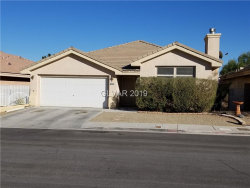 Photo of 3564 SCOTTSBLUFF Street, Las Vegas, NV 89129 (MLS # 2047304)