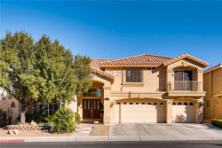Photo of 3812 BEACON POINT Street, Las Vegas, NV 89129 (MLS # 2047344)