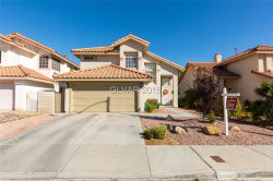 Photo of 2346 POTTERS Court, Henderson, NV 89074 (MLS # 2047429)