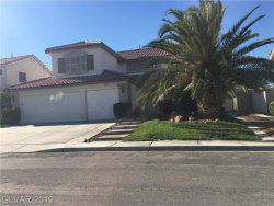 Photo of 8183 SKYCREST Drive, Las Vegas, NV 89123 (MLS # 2047490)