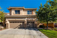 Photo of 200 DEPAUL Court, Las Vegas, NV 89144 (MLS # 2047553)
