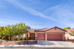 Photo of 10627 TRUSSELL Street, Las Vegas, NV 89141 (MLS # 2047605)
