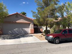 Photo of 11047 ROMOLA Street, Las Vegas, NV 89141 (MLS # 2047629)