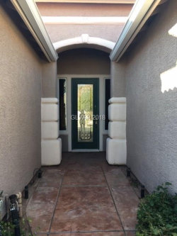 Photo of 3241 Hill Valley Street, Las Vegas, NV 89129 (MLS # 2047638)