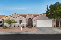 Photo of 1074 PLANTATION ROSE Court, Henderson, NV 89002 (MLS # 2047643)