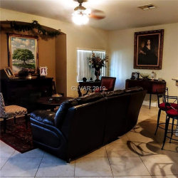 Photo of 3312 SPECKLE SUMMER Place, Unit 3, North Las Vegas, NV 89084 (MLS # 2047685)