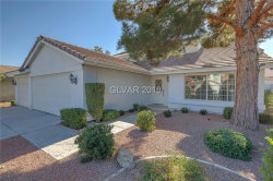 Photo of 3133 WHITE ROSE Way, Henderson, NV 89014 (MLS # 2047799)