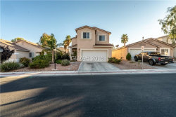 Photo of 8829 SPINNING WHEEL Avenue, Las Vegas, NV 89143 (MLS # 2047818)
