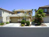 Photo of 236 WICKED WEDGE Way, Las Vegas, NV 89148 (MLS # 2047850)