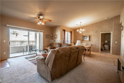 Photo of 905 DUCKHORN Court, Unit 204, Las Vegas, NV 89144 (MLS # 2047863)