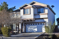Photo of 712 SMOKEY MOUNTAIN Avenue, Henderson, NV 89012 (MLS # 2048011)