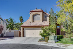 Photo of 9585 GOLD CUP Circle, Las Vegas, NV 89117 (MLS # 2048022)