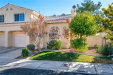 Photo of 8445 VAST HORIZON Avenue, Las Vegas, NV 89129 (MLS # 2048042)
