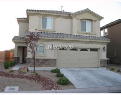Photo of 606 NEWBERRY SPRINGS Drive, Las Vegas, NV 89148 (MLS # 2048053)