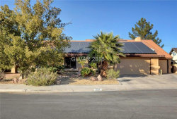 Photo of 2036 CANTERBURY Drive, Las Vegas, NV 89119 (MLS # 2048123)