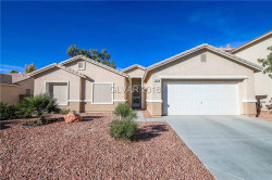 Photo of 6029 HARVEST DANCE Street, North Las Vegas, NV 89031 (MLS # 2048149)