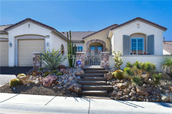 Photo of 2293 SAVANNAH RIVER Street, Henderson, NV 89044 (MLS # 2048194)