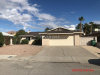 Photo of 870 MONTERA Lane, Boulder City, NV 89005 (MLS # 2048217)