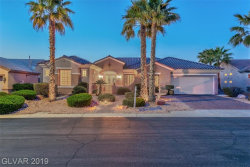 Photo of 1887 WOOD RIVER Street, Henderson, NV 89052 (MLS # 2048259)