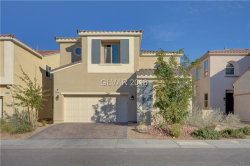 Photo of 1012 VIA STELLATO Street, Henderson, NV 89011 (MLS # 2048268)