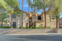 Photo of 2050 WARM SPRINGS Road, Unit 4312, Henderson, NV 89014 (MLS # 2048273)